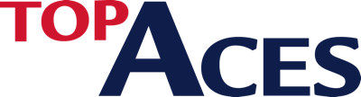 top-aces-logo-img